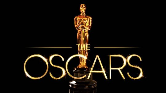 Chiacchere sugli Oscar   – Parte 1 –