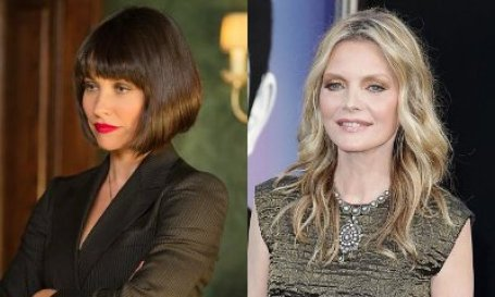 ant-man-and-the-wasp-evangeline-lilly-reacts-to-michelle-pfeiffer-s-casting-as-her-on-screen-mom
