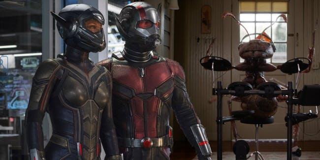 ant-man-wasp-post-credits-scene.jpg