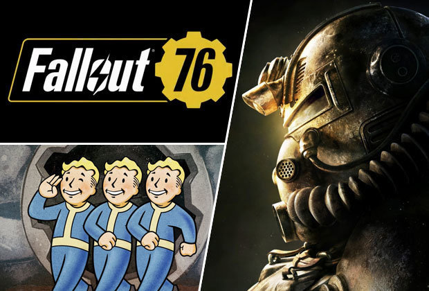Fallout-76-Release-date-Beta-start-times-Quakecon-2018-plans-gameplay-trailer-and-MORE-707213