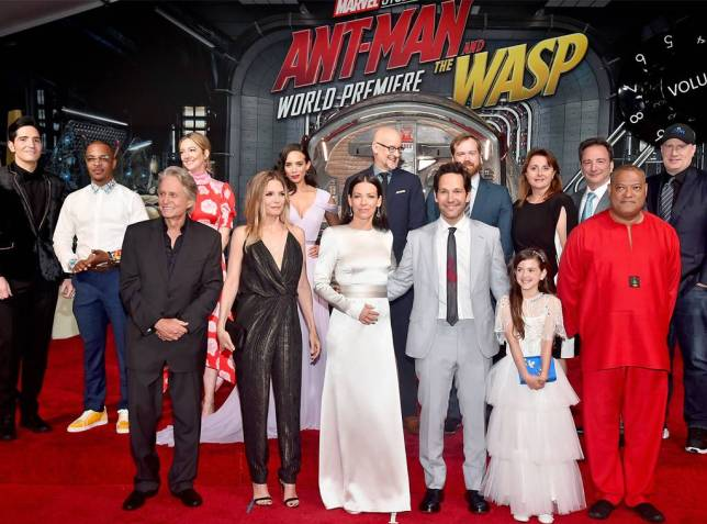 rs_1024x759-180626053828-1024-Ant-Man-Premiere-Cast-Hollywood-LT-062618.jpg