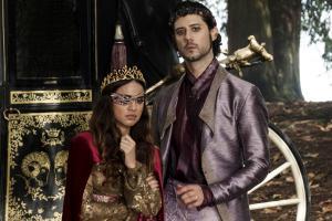 The Magicians - Season 3
