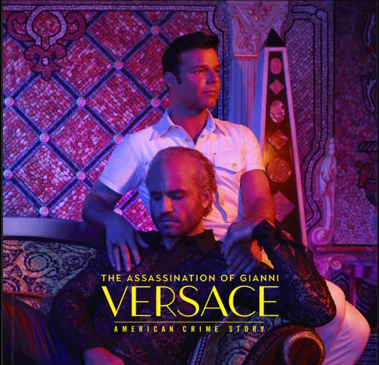 edgar-ramirez-e-ricky-martin-nel-poster-di-lancio-di-american-crime-story-the-assassination-of-gianni-versace-maxw-1280.jpg
