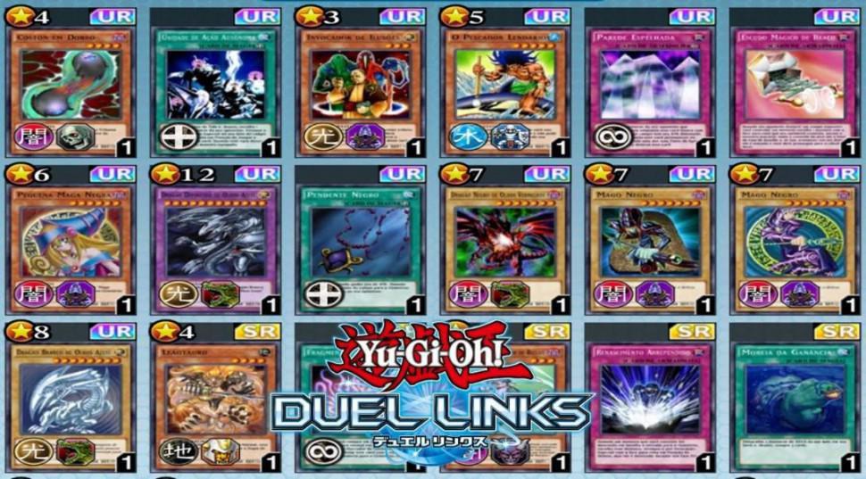 mejores-decks-de-yu-gi-oh-duel-links-para-la-copa-kc-de-2018-131703
