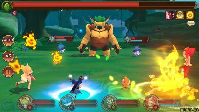 Monster-Super-League-Review10