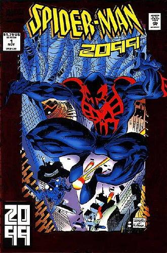 spider-man_2099_5099.jpg