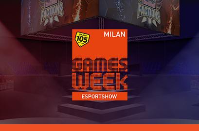 mgw-esports-box.jpg