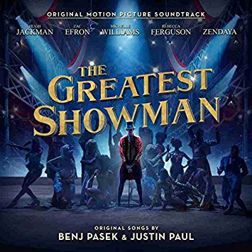 The Greatest Showman: Impara ad Amare Te Stesso