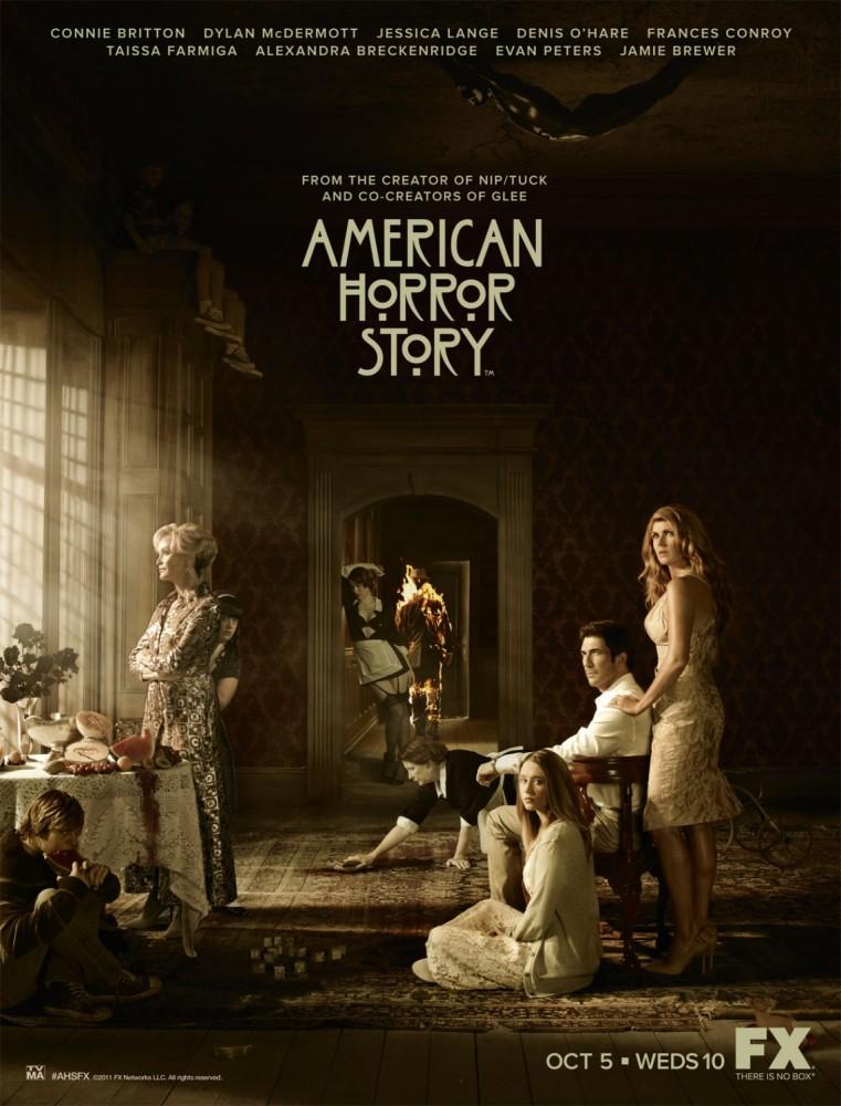 american_horror_story_locandina