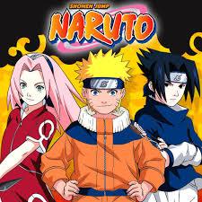 Naruto: i Ninja più forti!