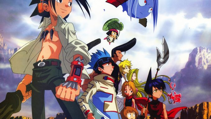 Shaman-King-streaming-ita-678x381