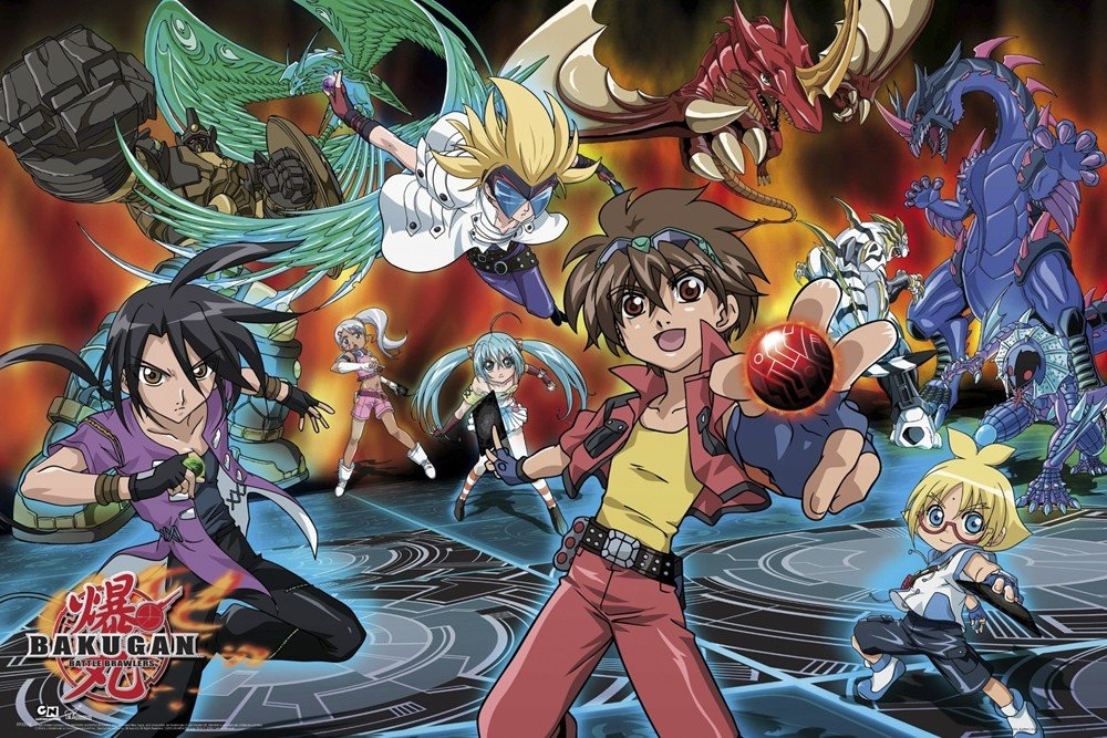 bakugan-battle-i7183
