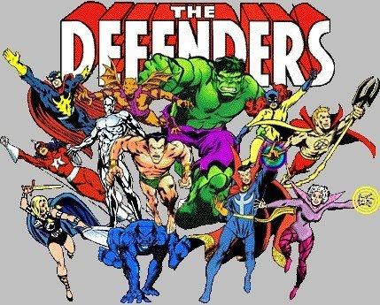 marvel-masterworks-difensori-1.jpg