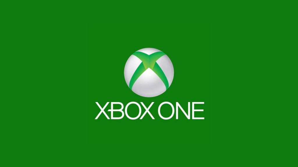 Esclusive Xbox One 2019! Alcune anticipazioni!