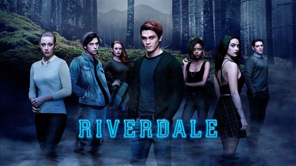 riverdale_2