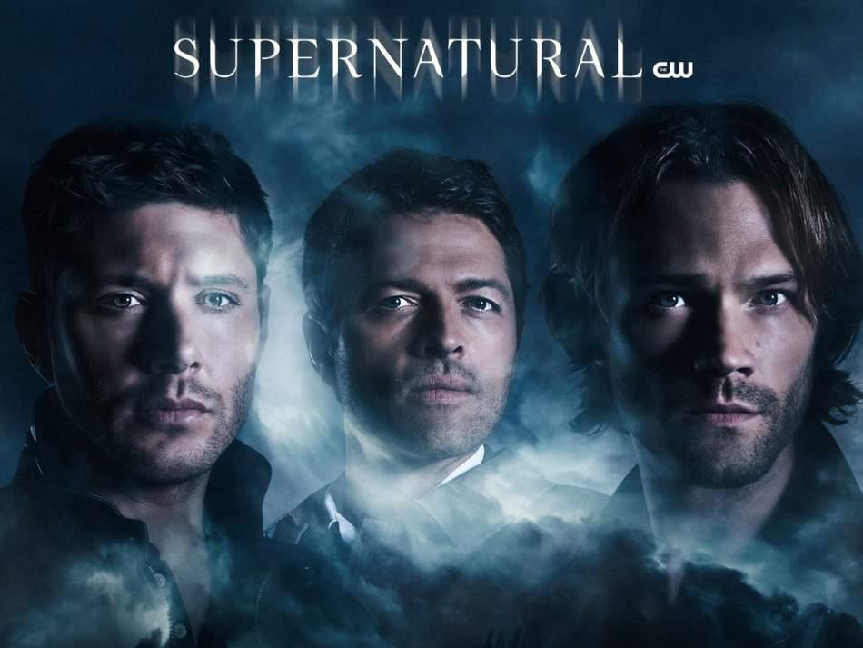 supernatural-14