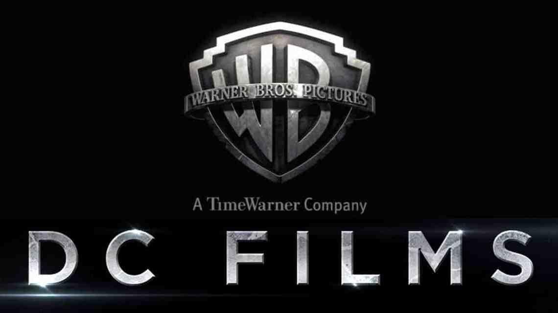 Prossime uscite DC: la programmazione dei film in uscita