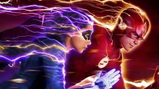 The Flash: episodio 7, stagione 5 – recensione