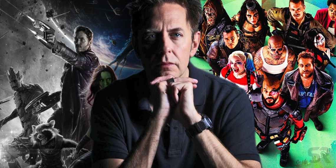 James-Gunn-with-Guardians-of-the-Galaxy-and-Suicide-Squad.jpg