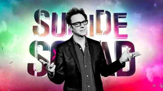Suicide Squad: prime conferme del nuovo reboot