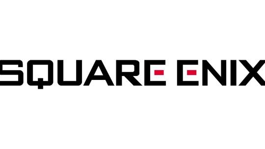 Square Enix, protagonista all'E3 2019!