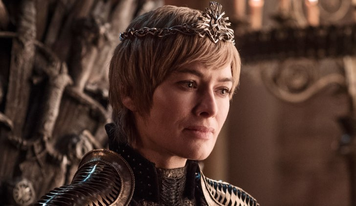 Game-of-Thrones-8-Cersei-foto-ufficiali-Credits-Helen-Sloan-HBO.jpeg