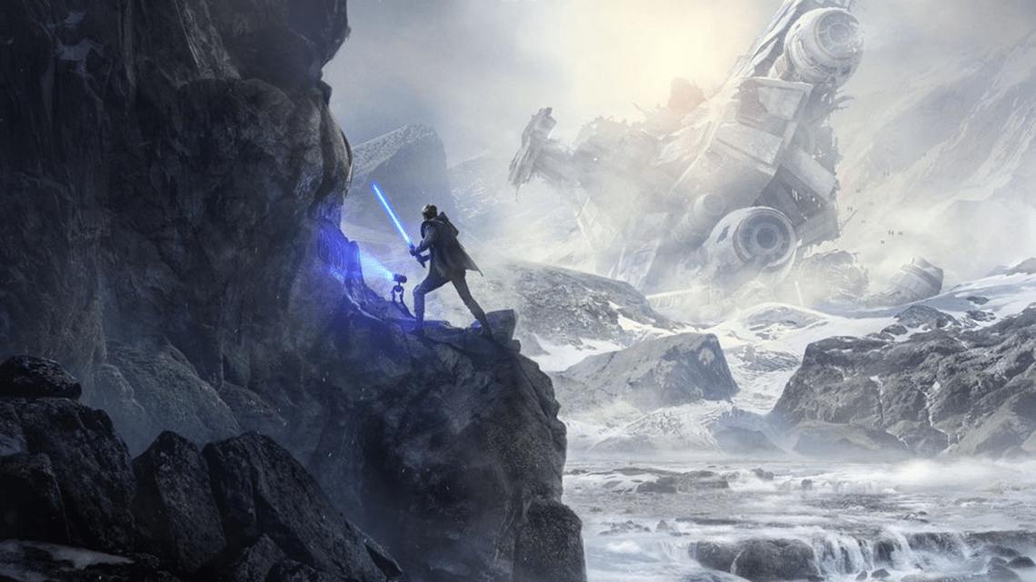 Star-Wars-Jedi-fallen-order.png