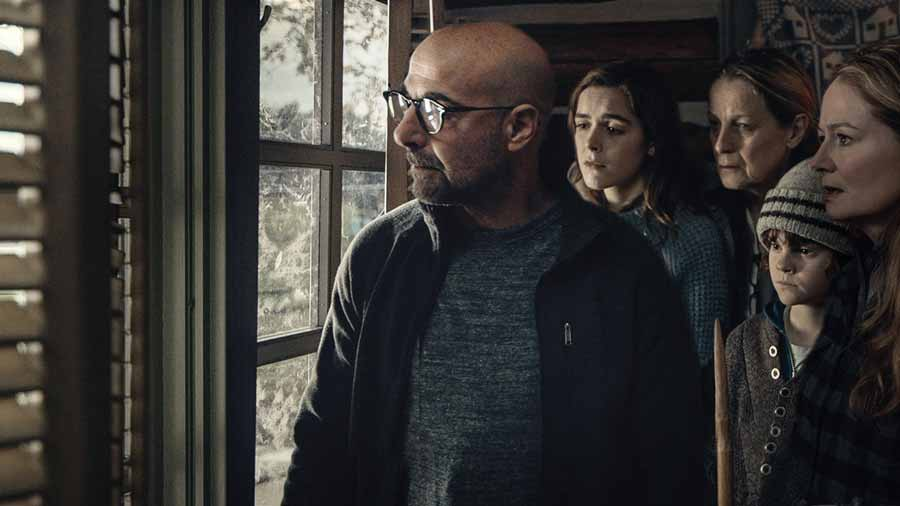 the-silence-netflix-review-horror