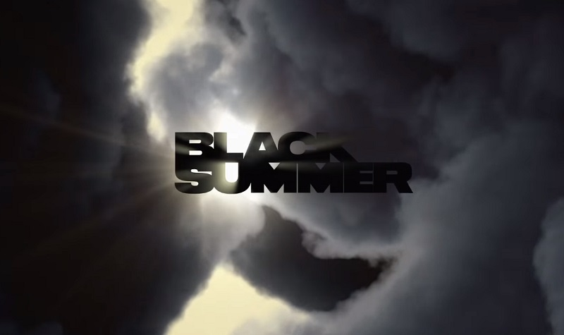Black Summer: apocalisse zombie coi fiocchi