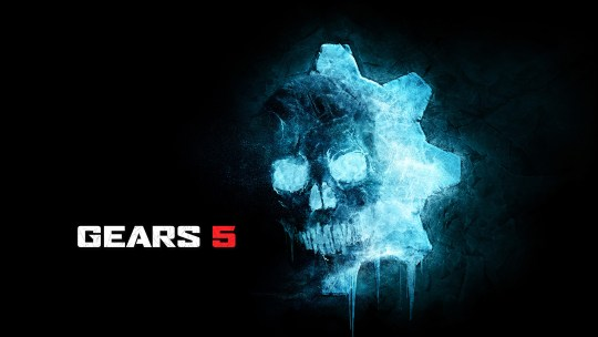 Gears of war 5 all'E3 2019: Xbox ritorna