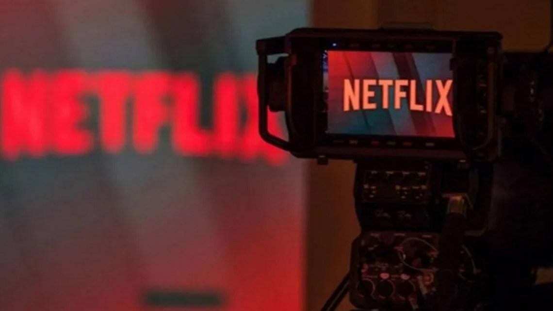 Calendario Netflix: Agosto 2019
