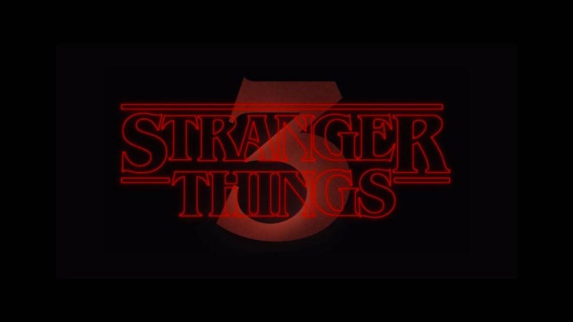 Stranger Things 3: chi è il vero mostro?