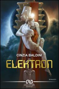 Elektron - copertina