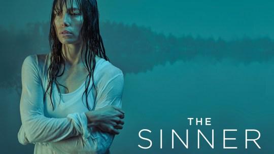 The Sinner con Jessica Biel – Chi è il peccatore?