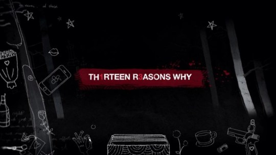 Thirteen Reasons why – terza stagione