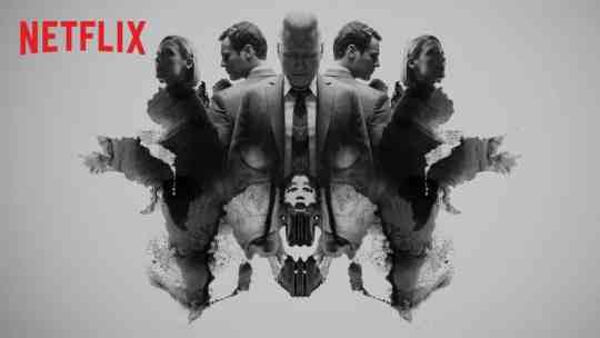 Mindhunter 2 – La psicologia dei killer seriali