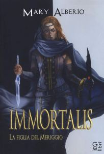 Cover Immortalis