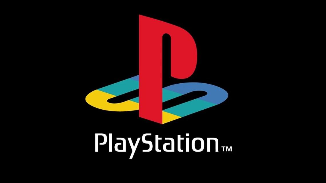 PlayStation 5: Sony svela nome e dettagli