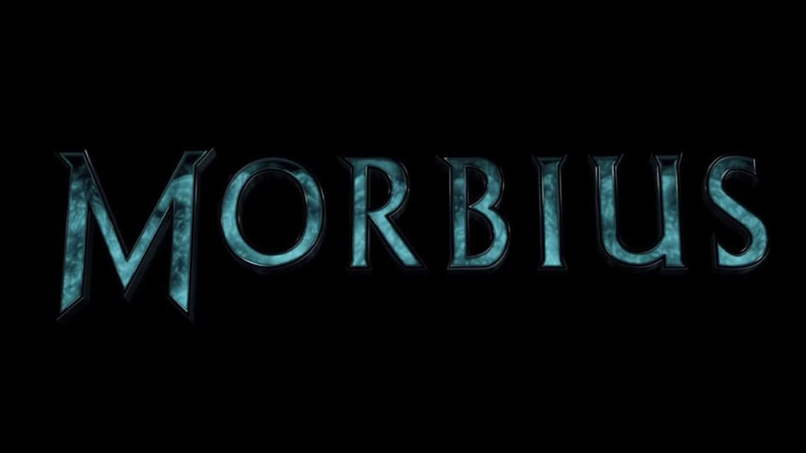 Morbius – Il Vampiro Vivente