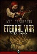 Eternal War 2