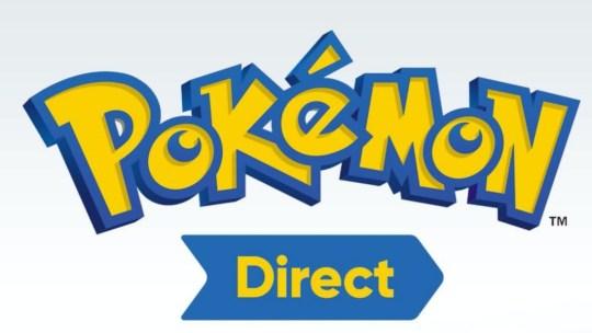 Novità dal Mondo Pokémon: Mistery Dungeon e DLC