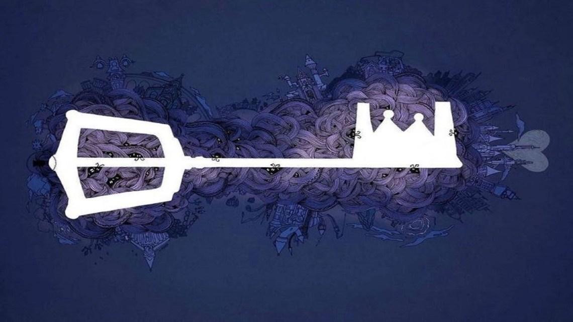 Kingdom Hearts sbarca su Mobile – Project Xehanort