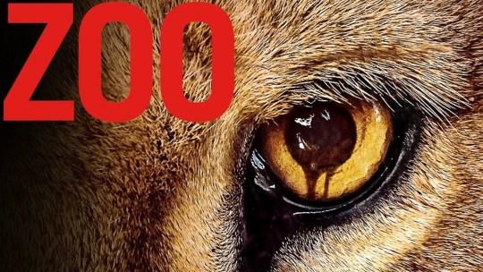 Zoo – La Natura si Ribella
