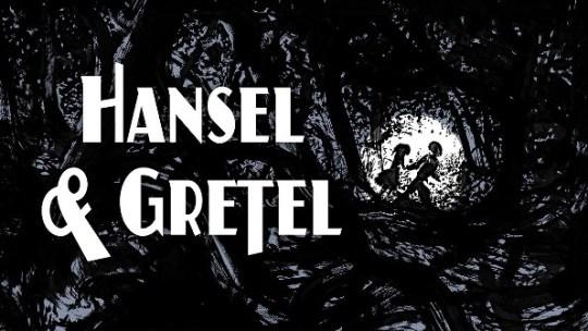L'Editoriale di febbraio: Hansel e Gretel