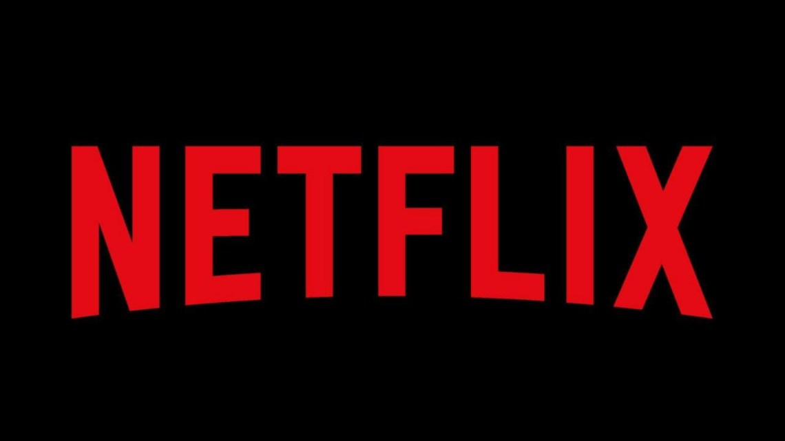 Netflix: i Consigli della Family!