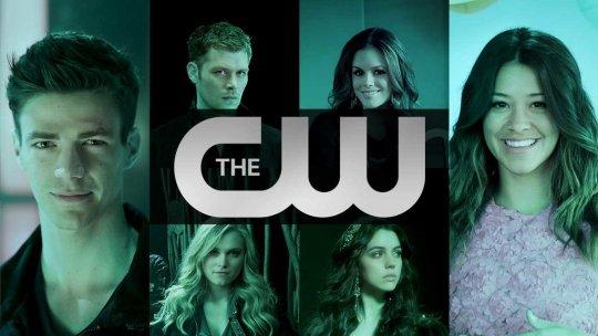 Il ritorno della CW: le date