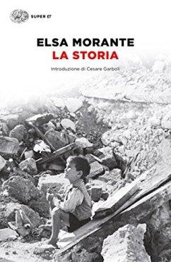 Resistenza _la storia