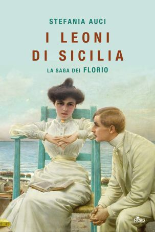 I leoni di Sicilia - Lettura per l'estate