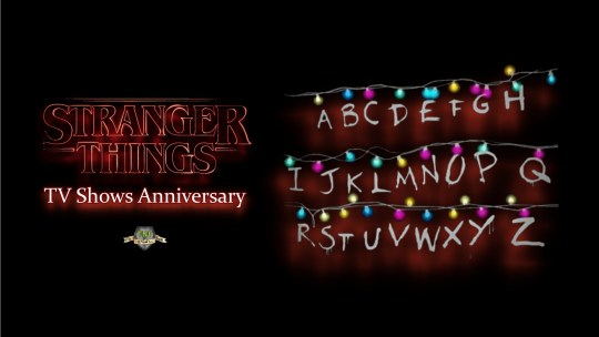 Stranger Things – quattro anni dal prima serie su Netflix