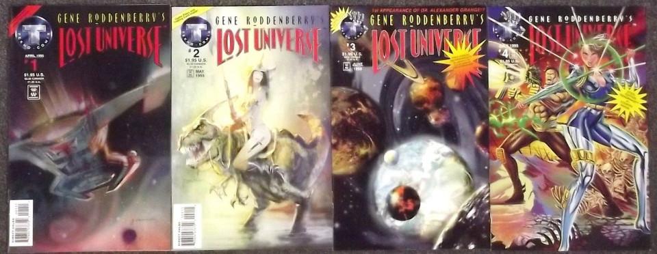 Viaggi stellari_ gene-roddenberrys-lost-universe-s-1-2-3-40